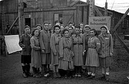 Frauen kennenlernen in hannover