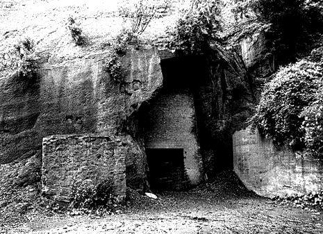 Au enlagerliste - Porta westfalica mobel ...
